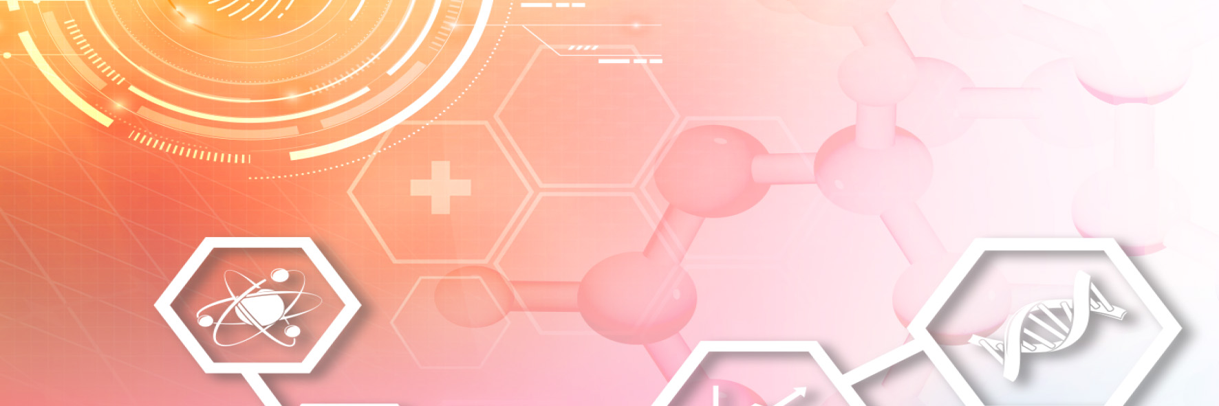 Banner Image for NTU-Duke-NUS Medicine Pathway