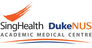 Welcome to Duke-NUS Medical School