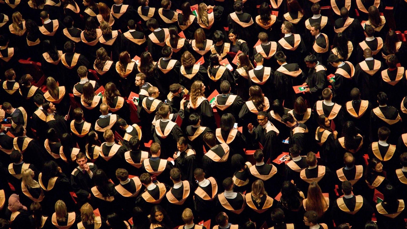 Banner Image for Alumni Relations