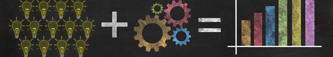 Banner Image for Innovations in Education