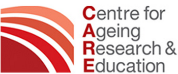 Centre for Ageing Research & Education